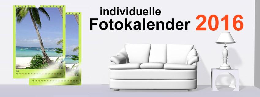 fotokalender 2018 indiviuelle kalender gestalten. Black Bedroom Furniture Sets. Home Design Ideas