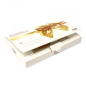 Geschenkbox Spielkarten Neutral Spielkarten Kartenspiele Puzzles