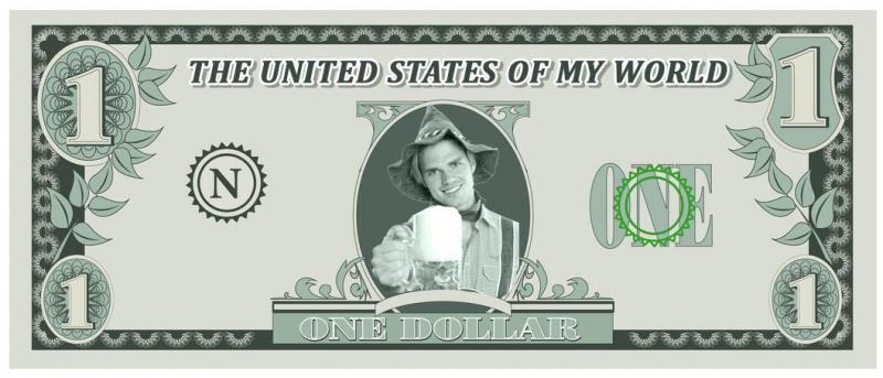 spielgeld drucken lassen