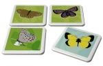 spielkarten kartenspiele fotos memos puzzles selbst. Black Bedroom Furniture Sets. Home Design Ideas